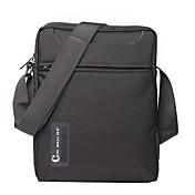 coolbell 10,6 tommer oxford stof taske ipad bæretaske håndtaske tablet dokumentmappe for mænd cb-2031