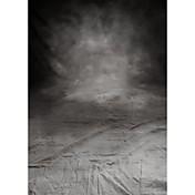 レトロな夢背景写真スタジオの写真撮影の背景5x7ft