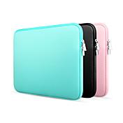 スリーブ のためにMacBook Pro 15インチ MacBook Air 13インチ MacBook Pro 13インチ MacBook Air 11インチ Macbook MacBook Pro Retinaディスプレイ15インチ MacBook Pro