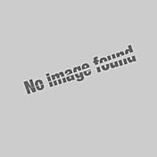 Masculino Calça de Moletom Masculino Listrado Esporte / Tamanhos Grandes Algodão / Poliéster / Elastano