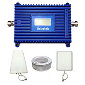 LAPアンテナ N男性 モバイル 信号 ブースター