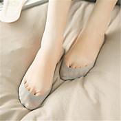 děti ponožky bavlna pracovníkům pilot ponožky bavlna jednobarevná bod ponožky dětí v ponožkách trubkových zahraničního obchodu