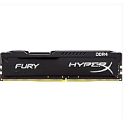 Kingston RAM 16 GB DDR4 2133MHz Paměť Desktop HX421C14FB/16 PNP