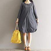 muestra japonesa costura 2017 primavera nuevo color sólido camiseta Slim camisa de manga larga de tocar fondo hembra