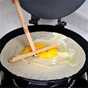 1枚 Other For 調理器具のための ウッド 高品質 クリエイティブキッチンガジェット