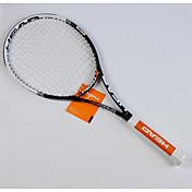 Raquetes de tênis(,1pç) -Durabilidade
