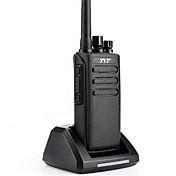 tyt md-680 uhf 400480 ip67防水2200mah高バッテリー容量10w dmr digtialハンドヘルド双方向ラジオトランシーバートーキートランシーバー