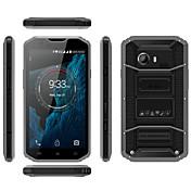 E&L W8 5.5 インチ 4Gスマートフォン ( 2GB + 16GB 8 MP Octa コア 3000 )