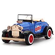Puerta convertible ailoy coche rondon color