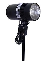 qy 150w digitální photograpy zábleskové světlo
