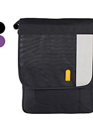 12-palcový notebook brašna pro MacBook Air, iPad a Tablet PC (různé barvy)