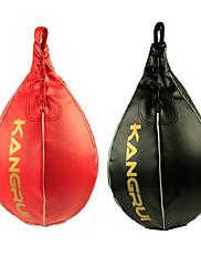 戦闘ワタミボクシング練習ボール