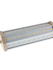 R7S 30x5630 15W SMD 900-1000LM 3000-3500K温白色光LEDのトウモロコシの球根(85-265V)