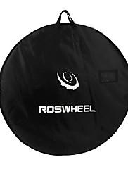 PEのコットンフィラー付きホイールバッグ