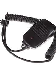 m-31 reproduktor mic přizpůsobit pro ruční vysílačku mic