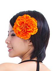 výkon dancewear břišní tanec čelenka pro dámy více barev