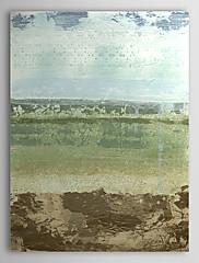 Ručně malované olejomalba Abstrakt 1305-AB0607