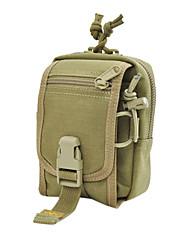 MAXGEAR 2Way Open End Zip taška Pas s elastickou konstrukcí lan