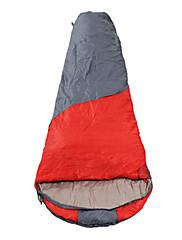 ヒマラヤ82.75「ミイラスタイルコットン暖かい寝袋をキープ紡績(300グラムコットン充填剤)