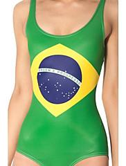 dámské sexy jednodílné plavky bikini