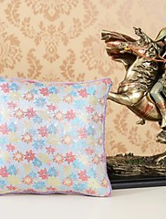 aomao ® 16 'brokat svila jastuk poplun i svileni jastuk