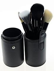 12 Četka Setovi Nylon Brush / Synthetic Hair / Pony Brush / Koza četka za kosu / Konj Lice / Usna / Oko
