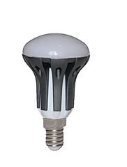 R50 E14 8ワット(=インカの75ワット)CRI>80 720lm 15x3022smd 3000K温白色がLEDスポットライト(交流85-265v)
