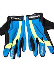 high-end jízdních kol jezdecké rukavice teplé dotykové rukavice dlouhé rukavice protiskluzové horské větru