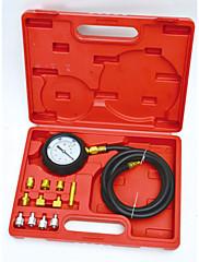 tu-11a misuratore di pressione automaticwave-box