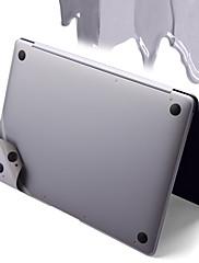 """laptop skiny film pro MacBook 11 """"12"""" 13 """"15"""", se spodním krytem"""