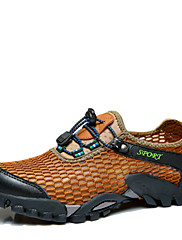 Water Sports Shoes Running Shoes