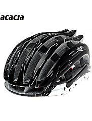 Hora/Cesta/Sporty - Unisex - Cyklistika/Horská cyklistika/Silniční cyklistika - Helma ( Není k dispozici , PC/EPS ) Není k dispozici