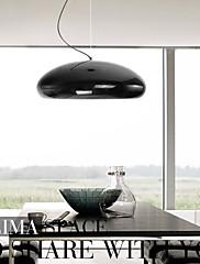 závěsná svítidla 220V sklo železo-art jednoduchý moderní