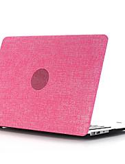 denim styl pc bytu shell pro MacBook Air 11 '' / 13 '' (Smíšený Barva)
