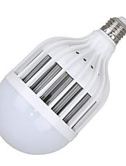 36w e27 3500lm smd5730 vedl zeměkoule žárovky LED žárovky (220)