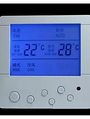 Regulace teploty nástroj (plug in AC-220; rozsah teplot: 10-30 ℃)