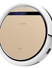 Robot V5S iLife vide étage balayeuse plus propre télécommande auto chargement des appareils de nettoyage intelligents