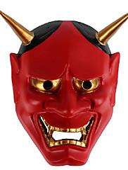 Rješava stres Blagdanski rekviziti Blagdanske potrpštine Holiday Decorations Smiješni rekvizit Maske za Noć vještica Rekviziti za Noć
