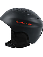 スポーツ ヘルメット 男女兼用 スノースポーツヘルメット ワンピース / スポーツ スポーツヘルメット スノーヘルメット PC スノースポーツ / ウィンタースポーツ