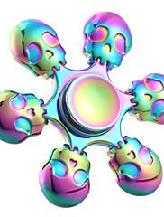hand Spinner Hračky Hračky EDC Zbavuje ADD, ADHD, úzkost, autismus