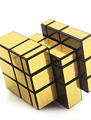 Rubikova kostka Hladký Speed Cube Magické kostky
