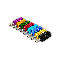 8 Tattoo Grips with Aluminum Alloy 22mm