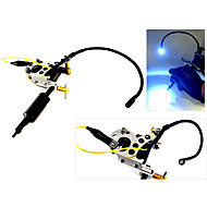 2010 Tattoo Machine Mounting LED Light