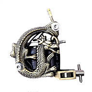 Empaistic Tattoo Machine - Aluminum Alloy Dragon Frame