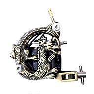 empaistic 문신 기계 - 알루미늄 합금 용 프레임