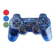 GOiGame draadloze PS3 Dualshock 3 Controller
