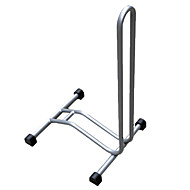 ACACIA®-Bicycle Shelf With Multi-function For Kickstand And