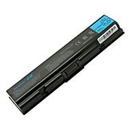 Batería para Toshiba Satellite  A200 A300 L550 L555 L500 A500 L200 L300 PA3533U-1BAS PA3534U-1BAS PA3682U-1BRS PA3727-1BAS