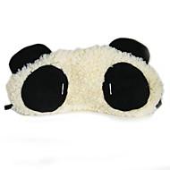 Pehmo panda malli eyeshade