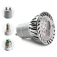 Spottivalaisimet - Luonnollinen valkoinen MR16/Par - E14/E26/E27/GU10 W